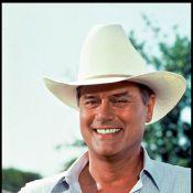 Mort de Larry Hagman : Le méchant de Dallas que l'on a adoré détester