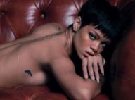 Rihanna : Brune ou blonde, nue ou habillée, elle obsède la gent masculine
