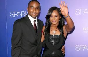 Whitney Houston : Son ''fils'' Nick Gordon arrêté au volant de son bolide