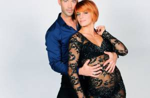 Danse avec les Stars 3 - Emmanuel Moire, vainqueur : Ses plus belles prestations