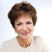 Catherine Laborde : Comment elle est devenue présentatrice météo...