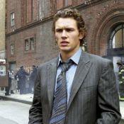 The Amazing Spider-Man 2 : James Franco remplacé, Jamie Foxx confirmé