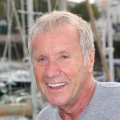 Yves Rénier : Sans nouvelles de l'acteur parti à l'aventure aux Philippines...