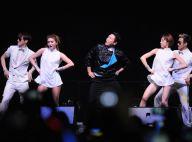 Psy : Après la gloire avec le Gangnam Style, le scandale commence aux États-Unis