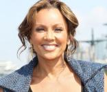 Desperate Housewives : Coup dur pour Vanessa Williams