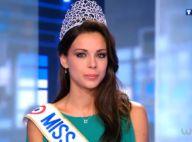 Miss France 2013 - Marine Lorphelin : 48 heures de folie pour la reine de beauté
