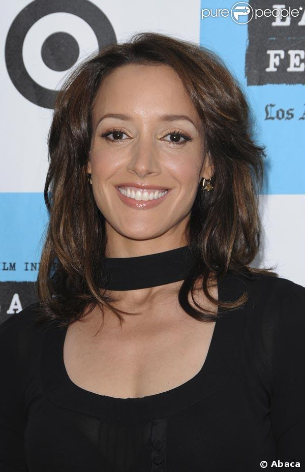 Jennifer Beals - Picture Actress