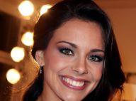 Miss France 2013, Marine Lorphelin : 'Il y a eu de petites tensions entre Miss'