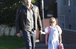 Ben Affleck : Perdu sans Jennifer Garner, il appelle sa maman à la rescousse