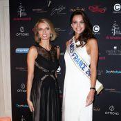 Miss France 2013 : Sylvie Tellier vs Elodie Gossuin, une fausse polémique !