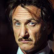 Sean Penn - Toute l'actu ! - Purepeople
