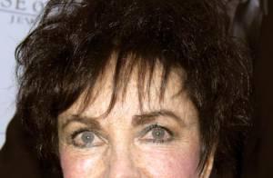 Elizabeth Taylor dit adieu à ses bijoux de famille...