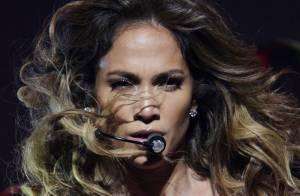Jennifer Lopez : Objet d'une plainte par un adolescent accusé de vol par erreur