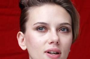 Scarlett Johansson, Mila Kunis : Leur harceleur condamné à 10 ans de prison