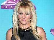 X Factor - Britney Spears et Demi Lovato : Dernier round sur tapis rouge !