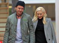 Gwen Stefani : En thérapie de couple, mais toujours très in love