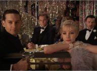Les films les plus attendus de 2013