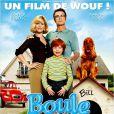 Boule & Bill, en salles le 27 février.