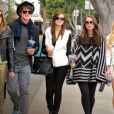 The Bling Ring, en salles en juin.