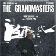 The Grandmasters, en salles le 27 avril.
