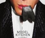 Couverture du livre Model Kitchen