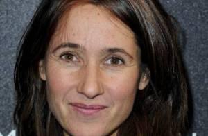 Alexia Laroche-Joubert, victime d'un triste cambriolage : Un appel émouvant...