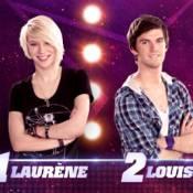 Star Academy 9 : Tony, Laurène et Louis nominés, le couple est en danger