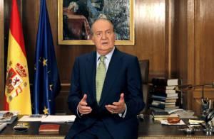 Juan Carlos Ier d'Espagne : Dégringolade historique, fruit d'un an de scandales