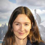 Emmanuelle Boidron : La fille de Navarro dans Camping Paradis