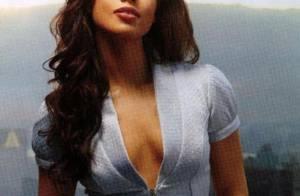 PHOTOS : Alicia Keys, épanouie et sexy comme jamais !