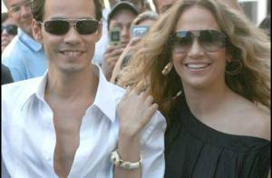 PHOTOS : Jennifer Lopez, ton homme c'est pas un sac à main !