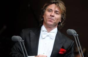 Roberto Alagna : En plein divorce, soirée de couacs en André Chénier à New York