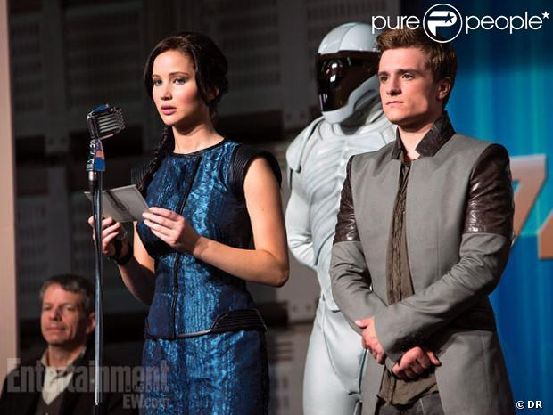 Film- The Hunger Games-Catching Fire 1022476-image-du-film-hunger-games-2-620x0-2