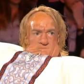 Jonathan Lambert campe Gérard Depardieu hilarant qui a ''dessaoulé''