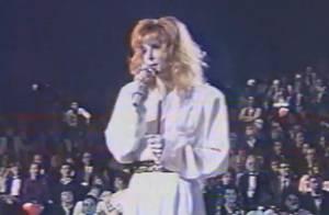 Victoires de la musique : Pourquoi Mylène Farmer snobe la cérémonie