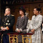 Grace de Monaco : Colère de la Principauté sur le film avec Nicole Kidman