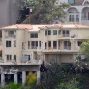 Anna Nicole Smith : Sa maison vendue, sa fille Dannielynn touche le pactole