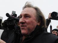 Gérard Depardieu : Sa lettre d'amour enflammée pour la Mordovie et 'l'âme russe'