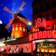 Jacki Clerico, figure importante de l'histoire du  Moulin Rouge  à Paris, s'est éteint le 13 janvier 2013.