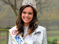 Money Drop en prime time : Marine Lorphelin, Miss France 2013, invitée
