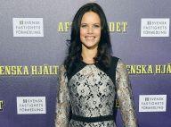 Sofia Hellqvist : Rhabillée, la chérie du prince Carl Philip copie Kate et Mary
