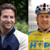 Michael Fassbender, Bradley Cooper: Qui pour incarner Lance Armstrong au cinéma?