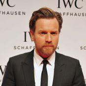 Ewan McGregor, de retour avec la barbe d'Obi-Wan Kenobi : Pour Star Wars 7 ?