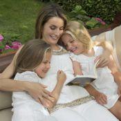 Kate Middleton enceinte : Letizia, Mary, ces futures reines mamans après 30 ans