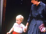 Kate Middleton et le prince William : Une nounou moderne demandée pour leur bébé
