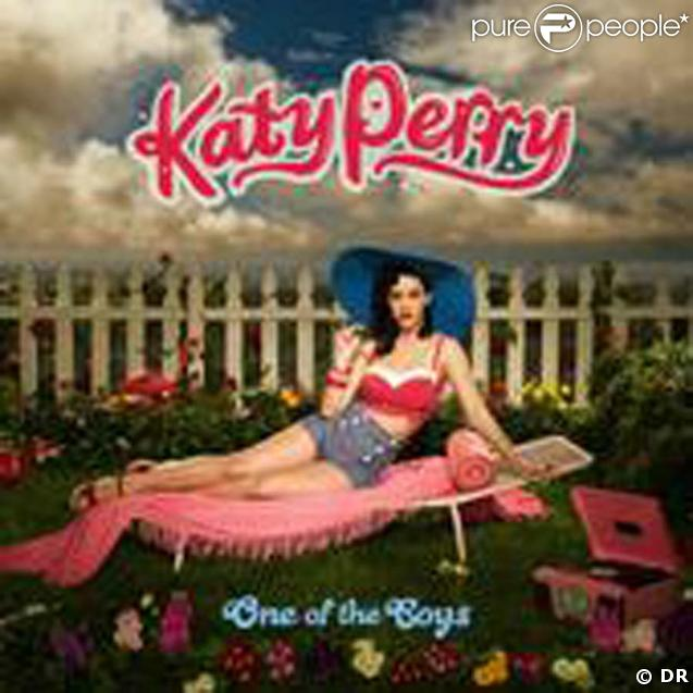 album de katy perry, album katty perry