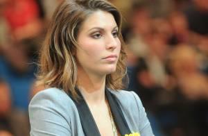 Amélie Mauresmo : Soirée délirante avec ses amis devant un Elie Semoun charmeur