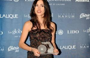 Globes de Cristal 2013 : Olivia Ruiz, Marion Cotillard, Jérémie Renier gagnants