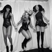 Beyoncé et Destiny's Child : De fières Afro-Américaines qui affolent les charts
