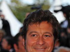 Laurent Gerra remplace Marc-Olivier Fogiel...